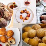 Best African Beignets (puff puffs) recipes round up